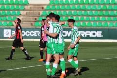 J33 Betis Deportivo - Cabecense 115