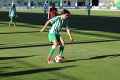 J33 Betis Deportivo - Cabecense 124