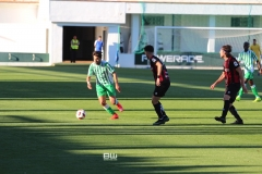 J33 Betis Deportivo - Cabecense 137
