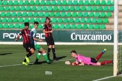J33 Betis Deportivo - Cabecense 146