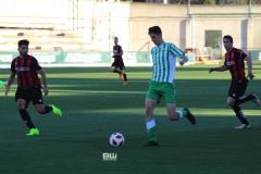 J33 Betis Deportivo - Cabecense 165