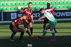J33 Betis Deportivo - Cabecense 179