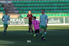 J33 Betis Deportivo - Cabecense 191