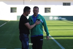 J33 Betis Deportivo - Cabecense 22