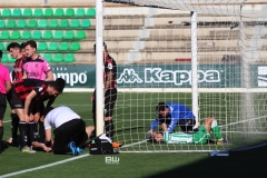 J33 Betis Deportivo - Cabecense 59