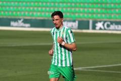 J33 Betis Deportivo - Cabecense 61