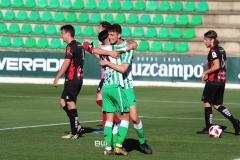 aJ33 Betis Deportivo - Cabecense 112