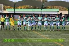 J10 BetisDH - San Felix 8