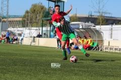 J23 Betis LN - Sevilla 101