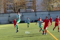 J23 Betis LN - Sevilla 112