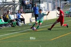 J23 Betis LN - Sevilla 115