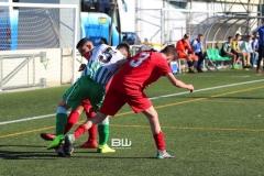 J23 Betis LN - Sevilla 142