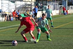 J23 Betis LN - Sevilla 144