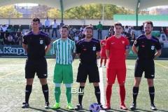 J23 Betis LN - Sevilla 15