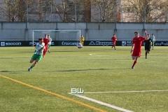 J23 Betis LN - Sevilla 152
