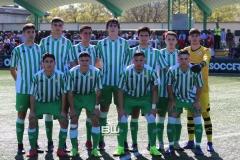 J23 Betis LN - Sevilla 18