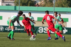 J23 Betis LN - Sevilla 25