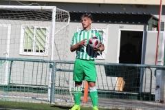 J23 Betis LN - Sevilla 33