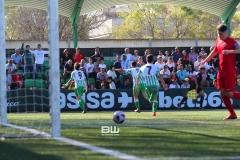 J23 Betis LN - Sevilla 42