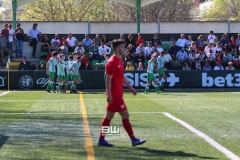 J23 Betis LN - Sevilla 49
