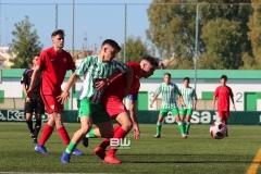 J23 Betis LN - Sevilla 56