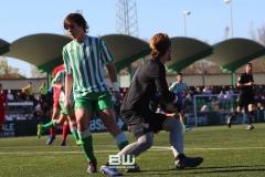 J23 Betis LN - Sevilla 76
