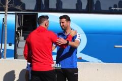 J23 Betis LN - Sevilla 9