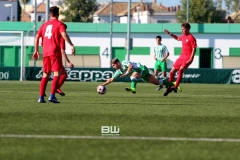 J23 Betis LN - Sevilla 92