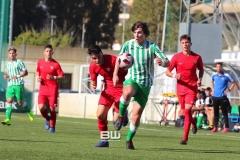 J23 Betis LN - Sevilla 97