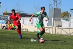 aJ23 Betis LN - Sevilla 102