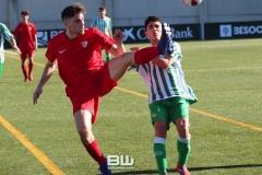 aJ23 Betis LN - Sevilla 114
