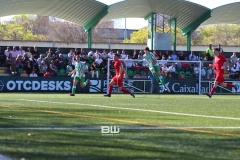 aJ23 Betis LN - Sevilla 37