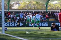 aJ23 Betis LN - Sevilla 41