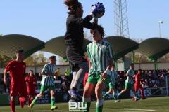 aJ23 Betis LN - Sevilla 77
