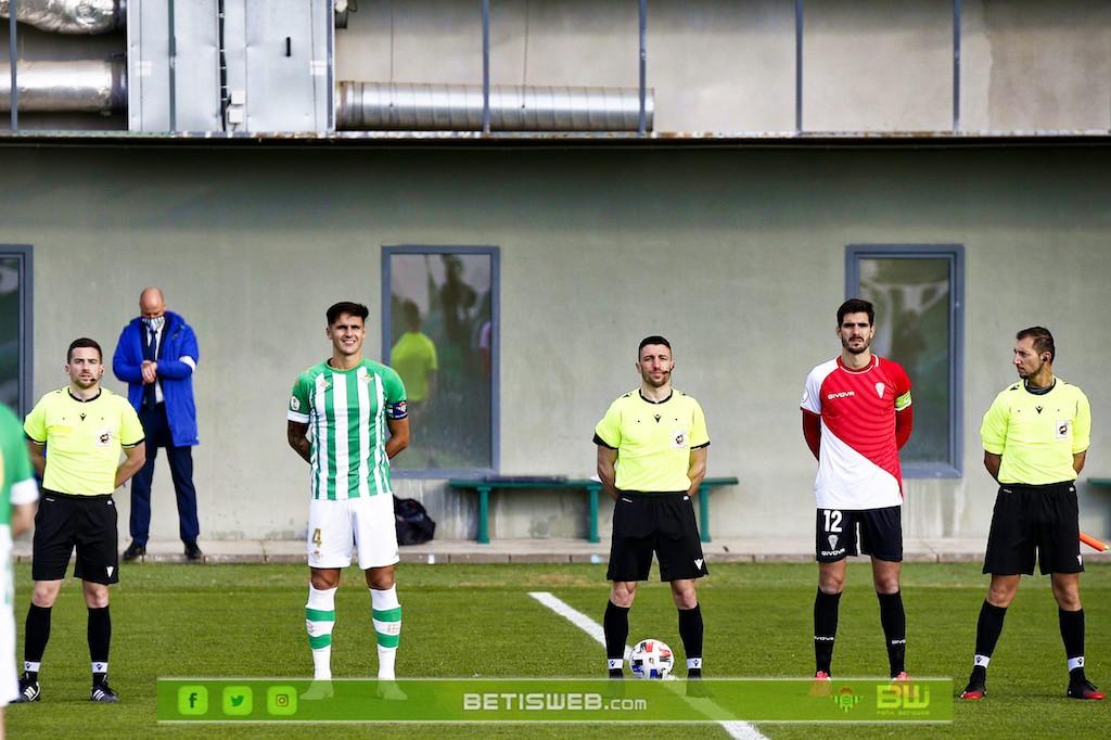 J9-Betis-Deportivo-vs-Córdoba-CF1