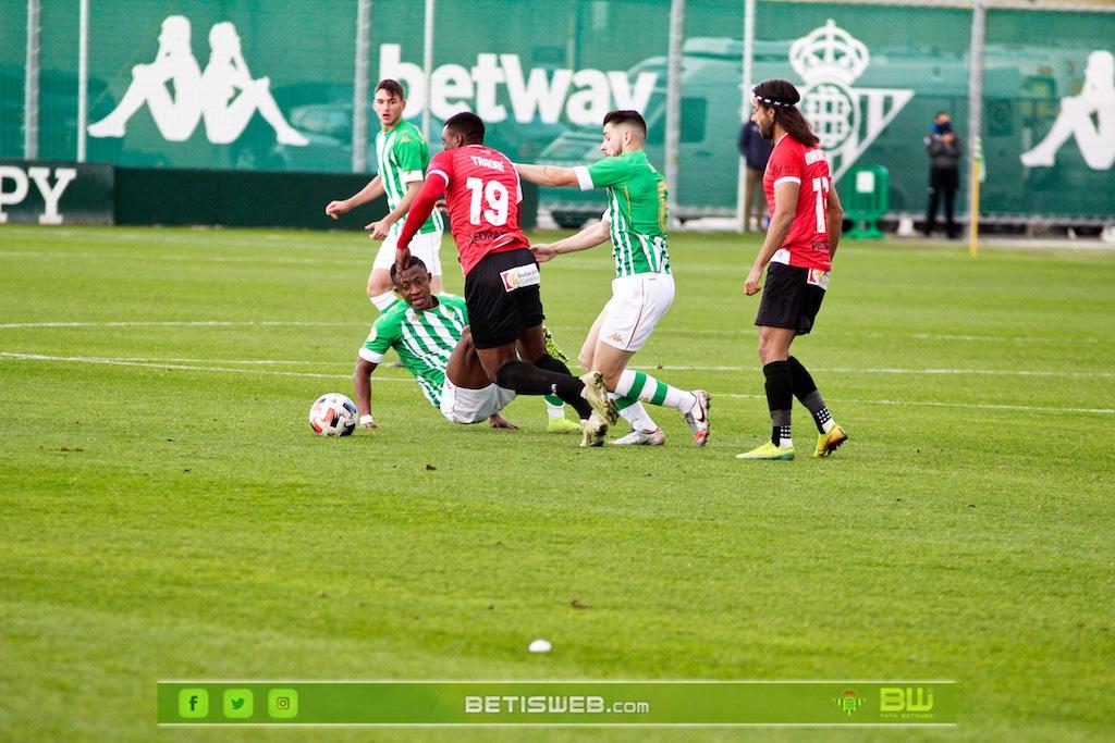 J9-Betis-Deportivo-vs-Córdoba-CF103