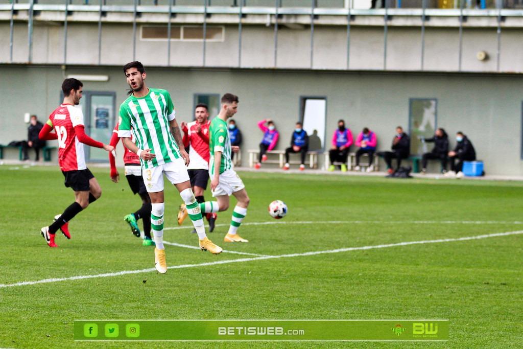 J9-Betis-Deportivo-vs-Córdoba-CF109