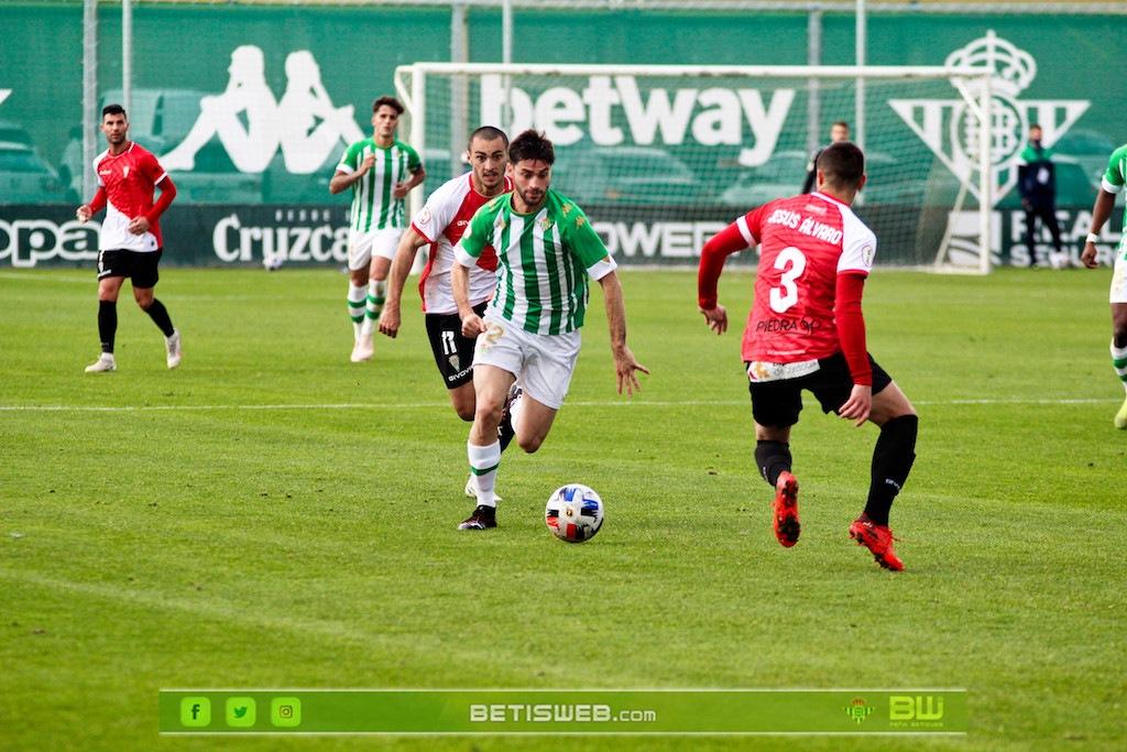 J9-Betis-Deportivo-vs-Córdoba-CF125