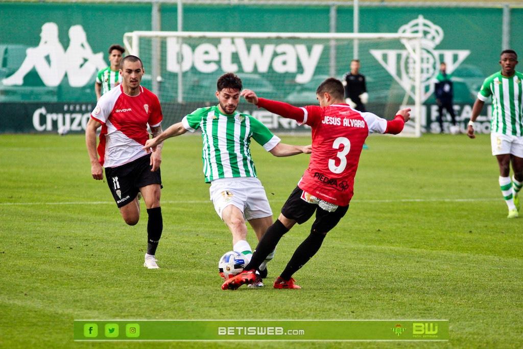 J9-Betis-Deportivo-vs-Córdoba-CF126