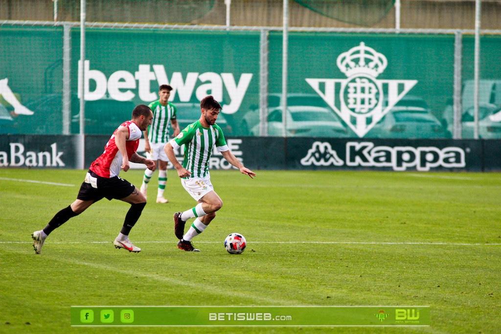 J9-Betis-Deportivo-vs-Córdoba-CF130