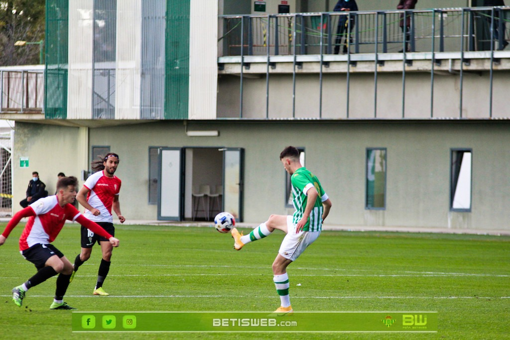 J9-Betis-Deportivo-vs-Córdoba-CF134