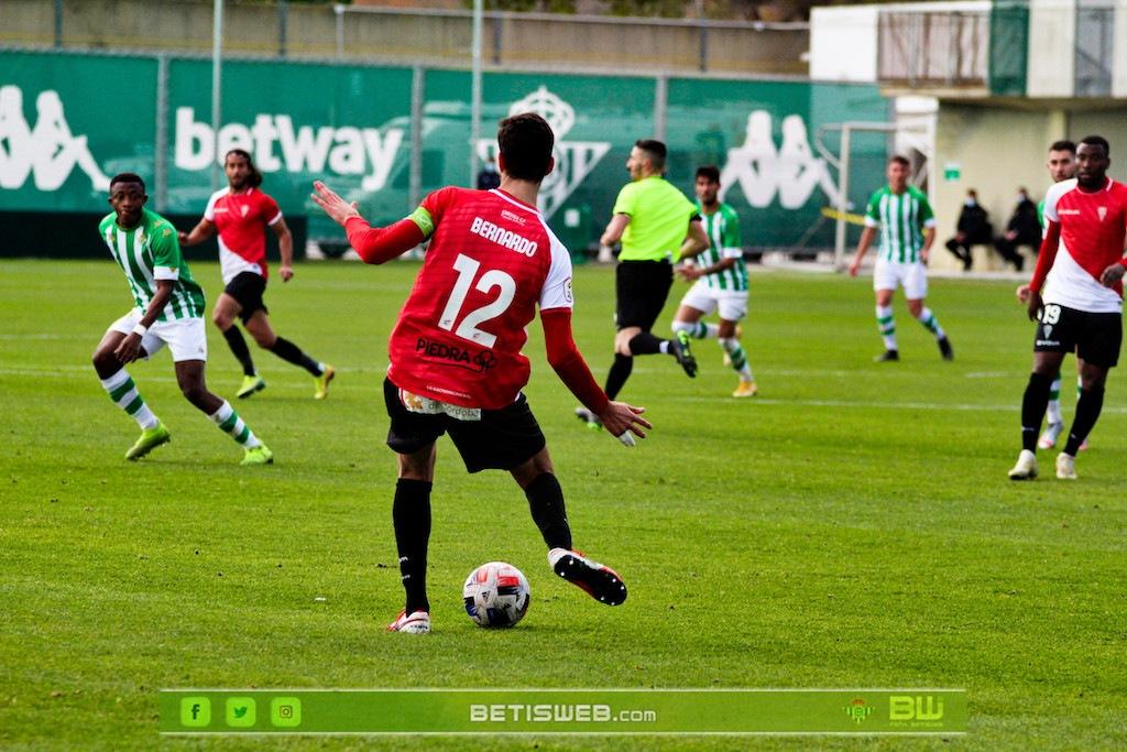 J9-Betis-Deportivo-vs-Córdoba-CF146
