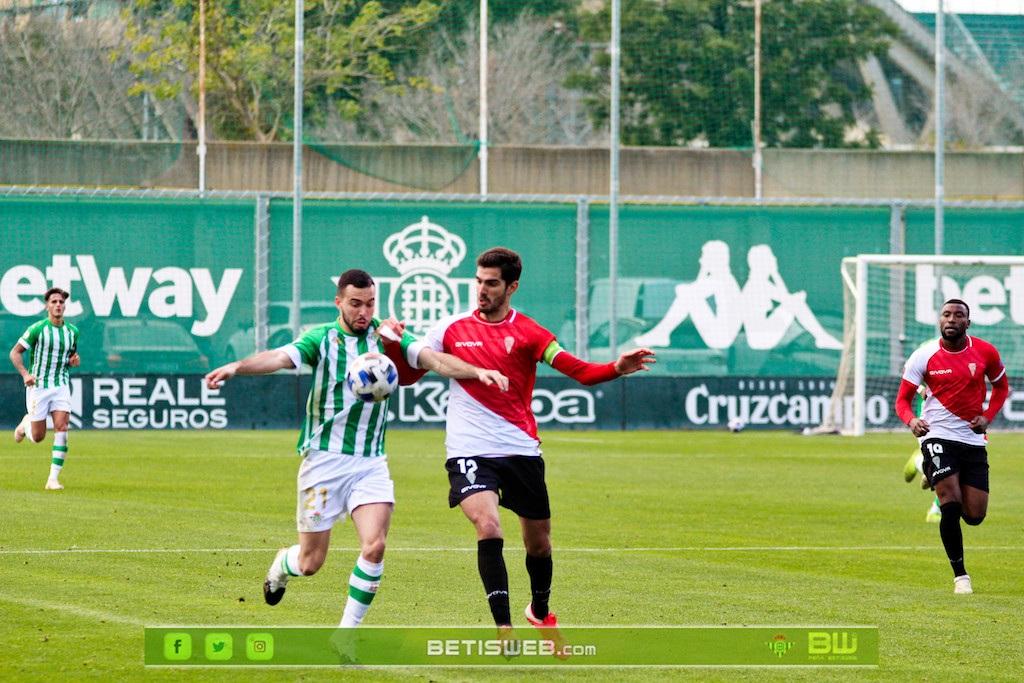 J9-Betis-Deportivo-vs-Córdoba-CF160