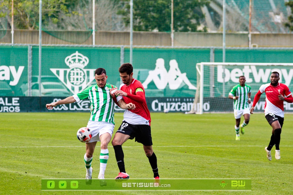 J9-Betis-Deportivo-vs-Córdoba-CF161