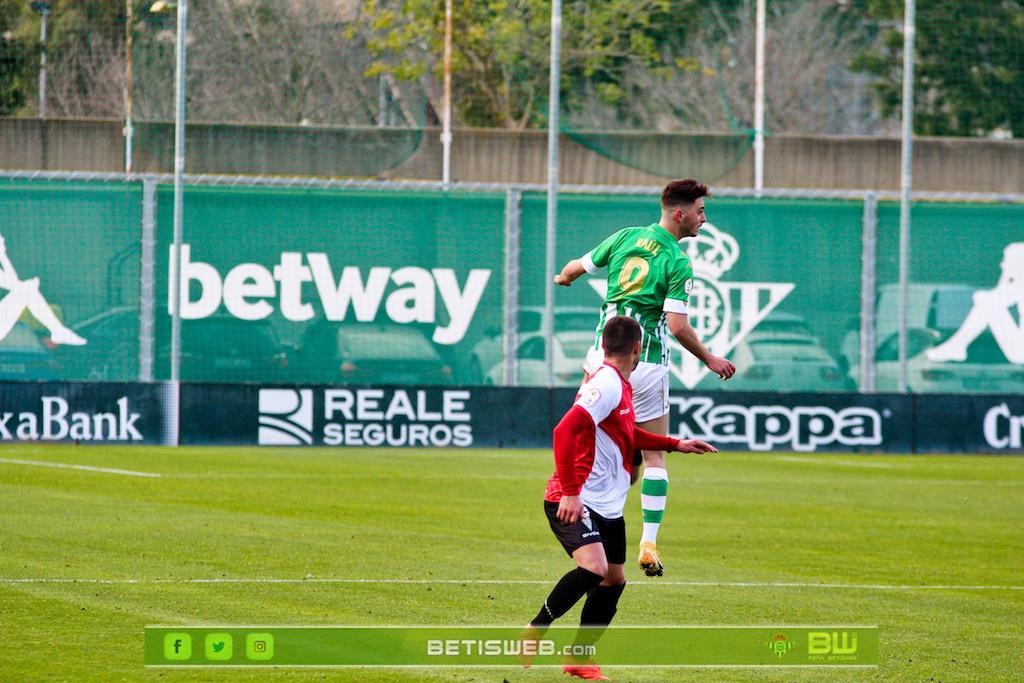 J9-Betis-Deportivo-vs-Córdoba-CF174