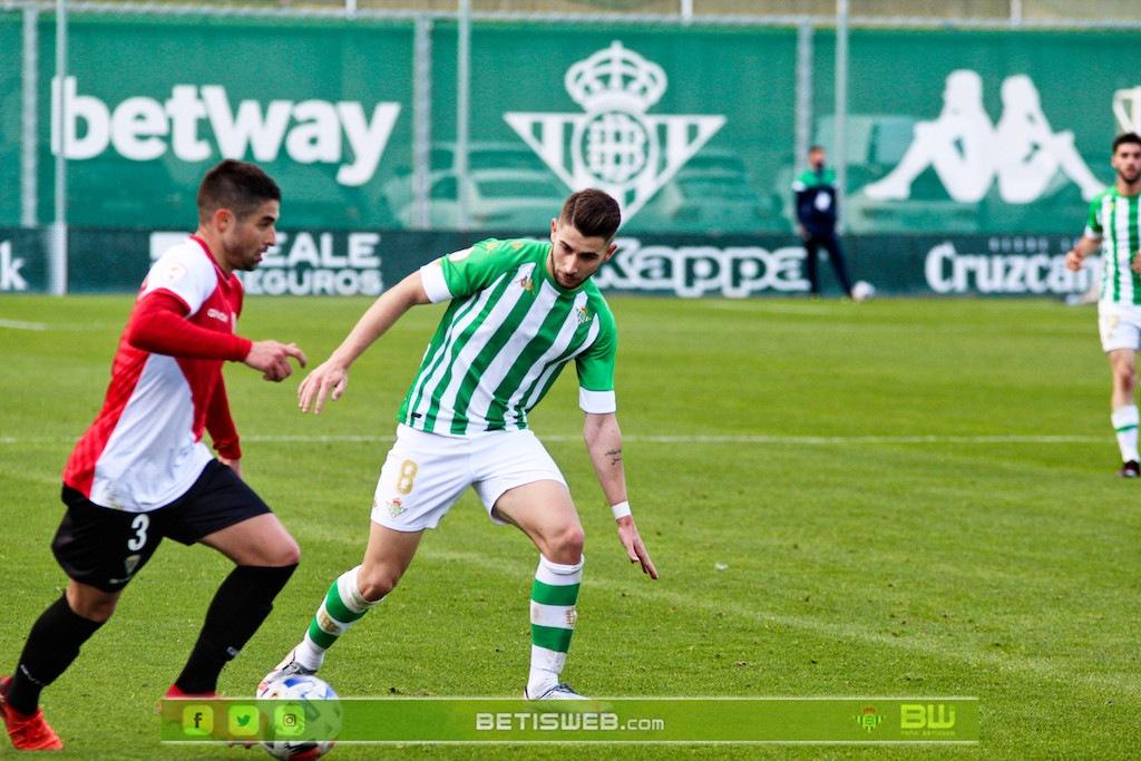 J9-Betis-Deportivo-vs-Córdoba-CF180