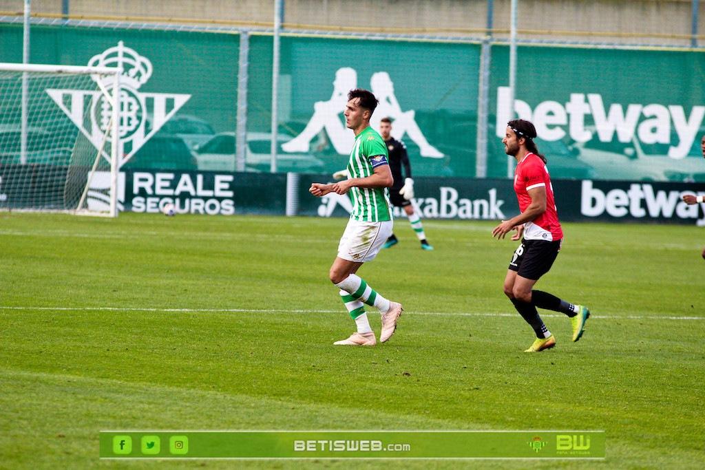 J9-Betis-Deportivo-vs-Córdoba-CF188