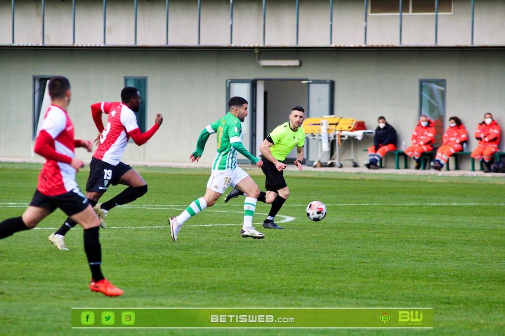 J9-Betis-Deportivo-vs-Córdoba-CF189
