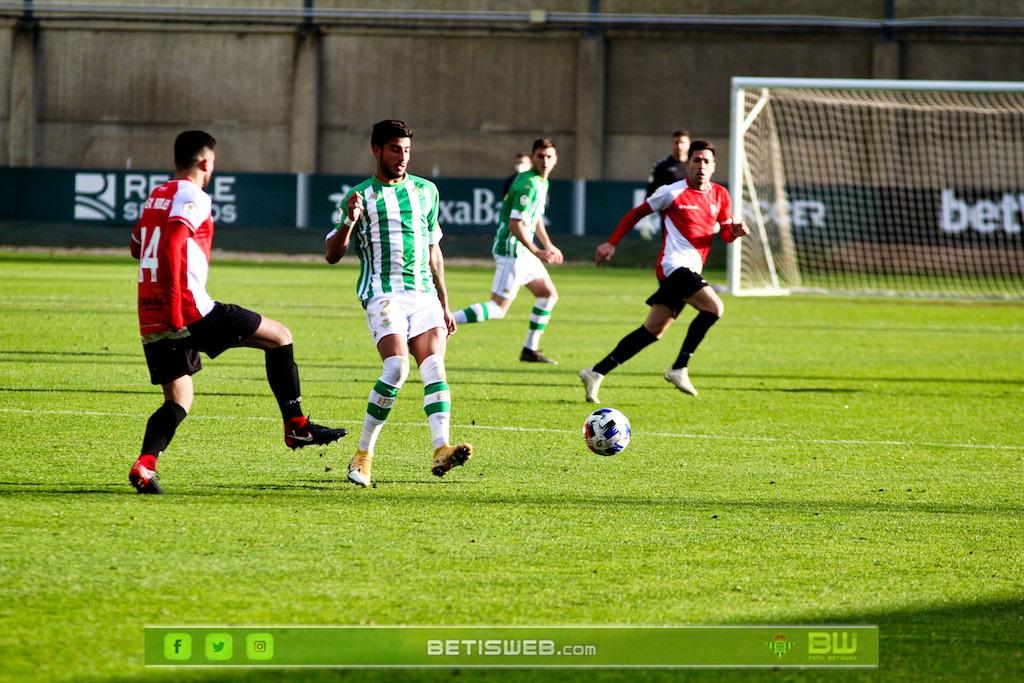 J9-Betis-Deportivo-vs-Córdoba-CF204