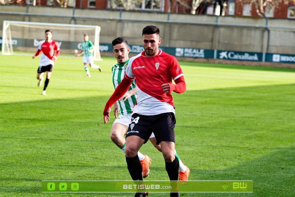 J9-Betis-Deportivo-vs-Córdoba-CF210